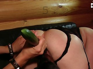 Amazing  Amateur Dog porn