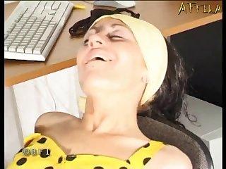 New Dog Porn Videos Page 1 At Bufazoo Com