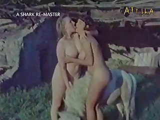 Wicked  Amateur Dog porn Sex 1