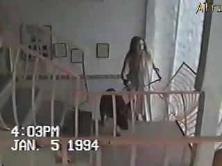 new assistindo porn videos page 1 at bufazoo.com